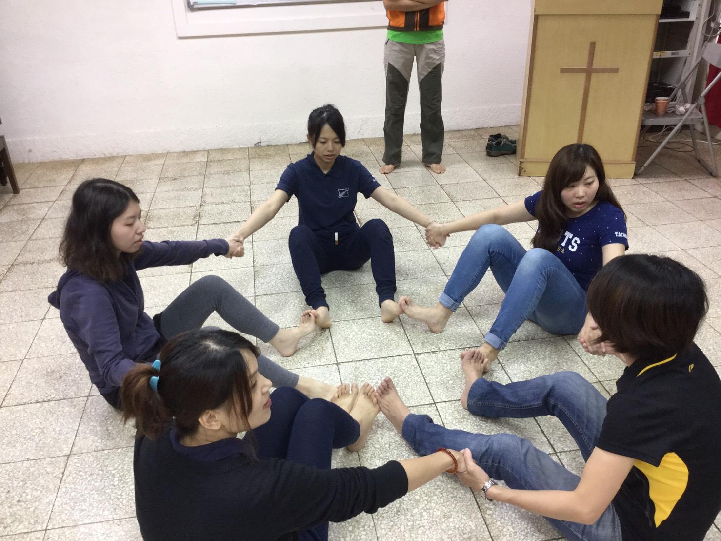 group_01_01_006