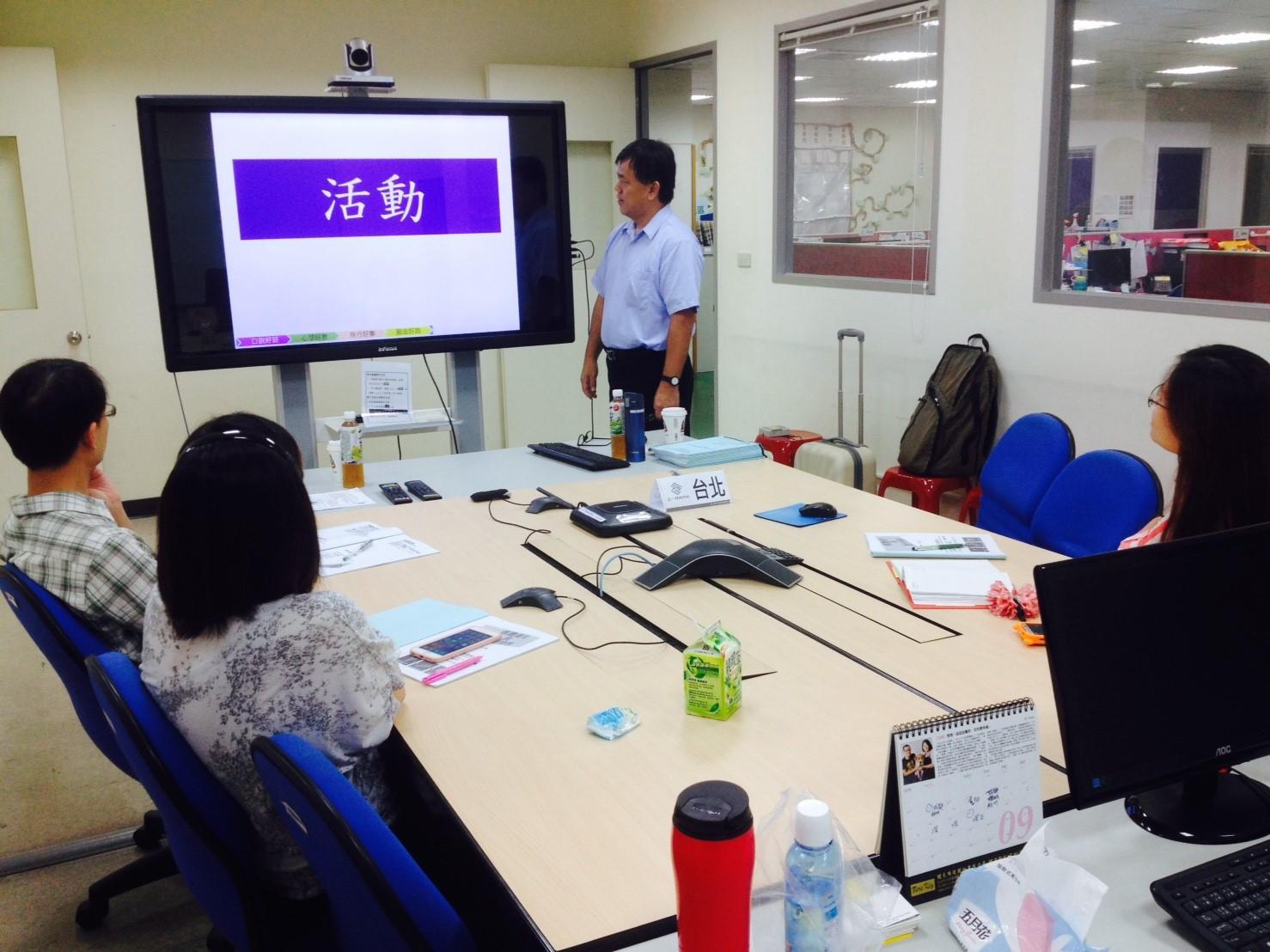teachter_03_01_004