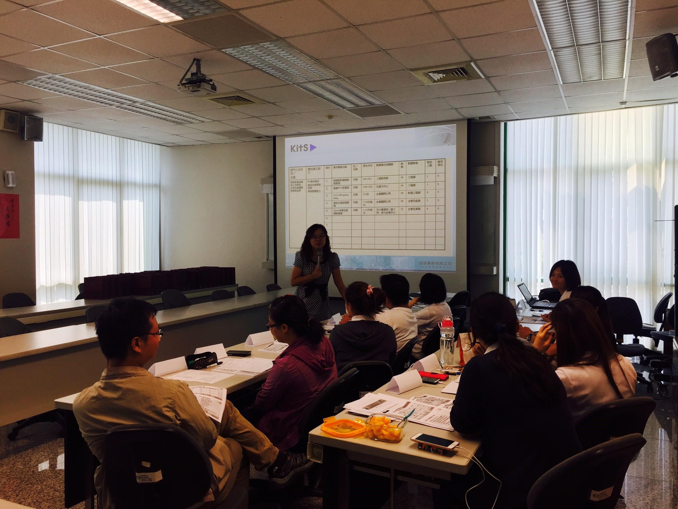 teachter_03_02_003